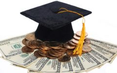Scholarship bulletin (March and April)