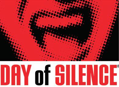 Armijo GSA Plans Day of Silence