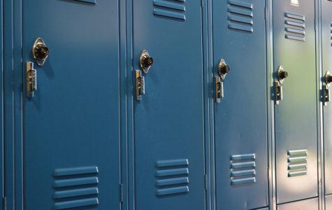 Armijo stops using book lockers