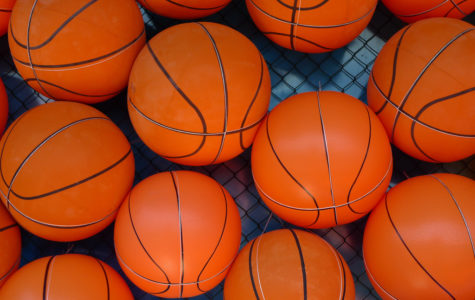 Armijo Boys' Basketball Fall Conditioning schedule