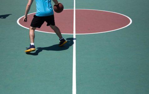 Interesting Sports Around the World