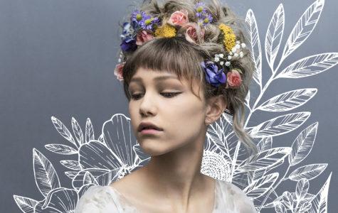 New release: Grace Vanderwaal truly has talent