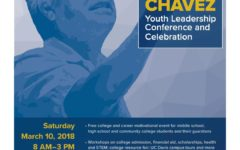 Youth Leadership Conference Comes to UC Davis