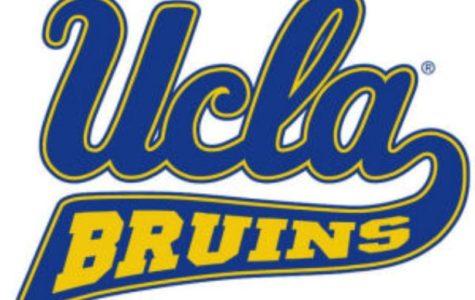 College Focus: UCLA