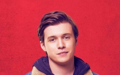 Movie Review: Love, Simon is Genuinely Lovable