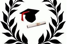 April Assist-a-Grad Update – The Interviews