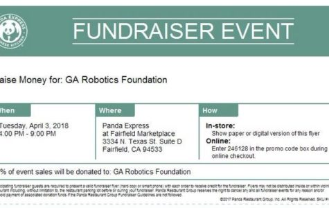Support Robotics on Their Journey