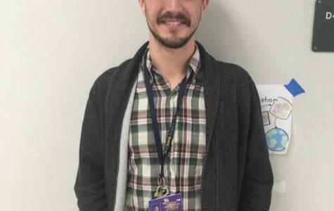 April 2018: Teacher Feature | Science is Life