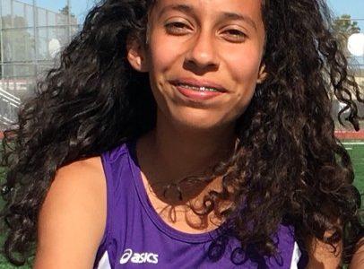 Leticia Mayorga – Class of 2021