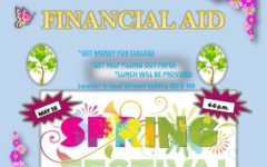 Learn the Ins and Outs of Financial Aid