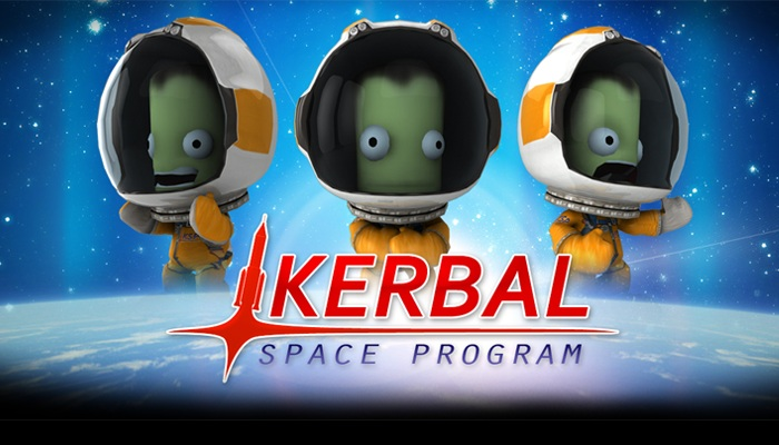 Become+a+Kerbal+and+travel+in+space%21