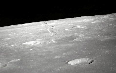 Asteroid Mining: Near future, or a pipe dream?