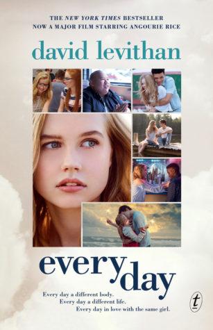 DVD Review: Singing Its Praises