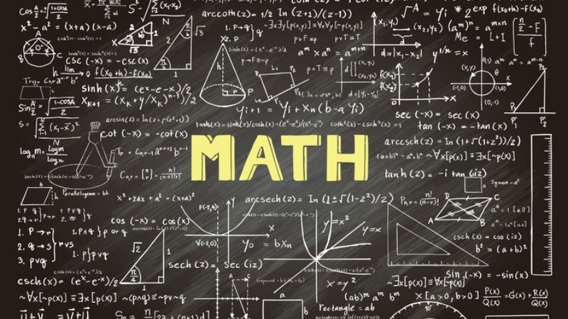 Math+-+Mr.+Paul+Meihaus%3A+%22Shy%2C+unconfident%2C+an+average+student.+Loved+basketball%2C+football.+Now+more+self-confident%2C+can+achieve+what+I+put+my+mind+to.%22