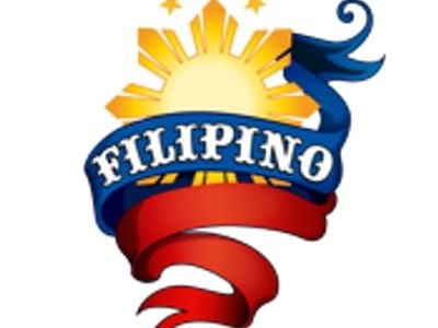 Club Focus: Filipino Club Looks for an Adviser