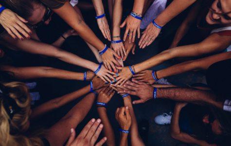 Embracing Diversity at Armijo