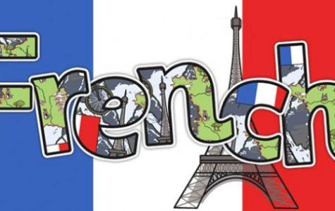 Paris Is within Reach through French Club