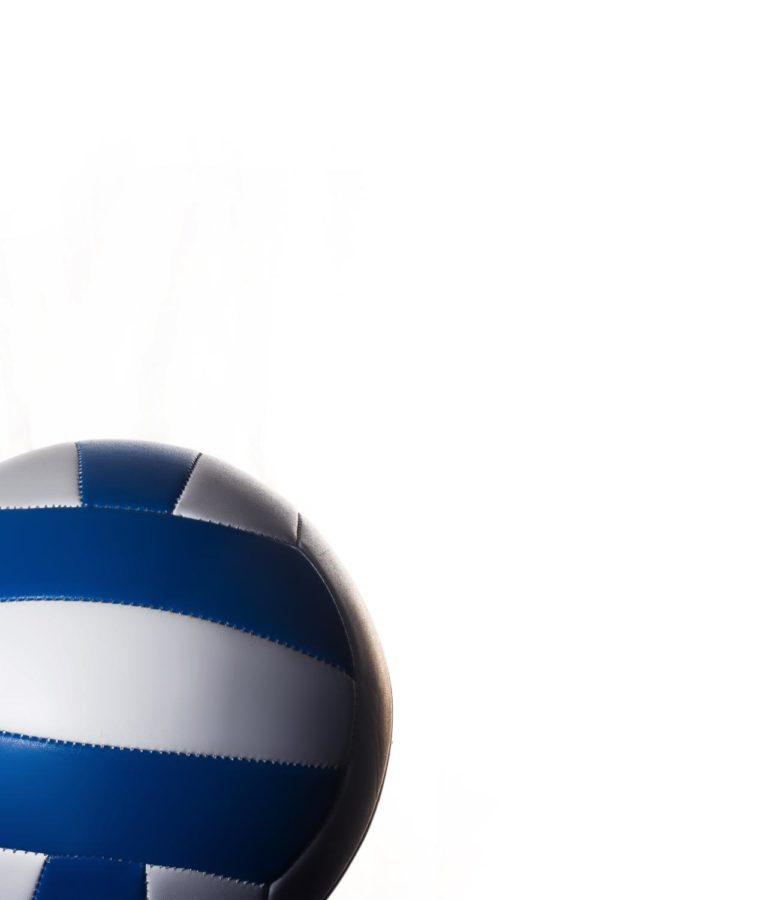 Intense Athlete: Ready, Set, Scream