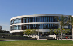 College Focus: Invest in the Future with Loyola Marymount University
