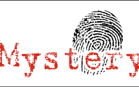 Mystery Person: Ready to win a movie ticket?