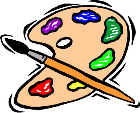 April 2018: Mystery Person | Who Can It Be Now?