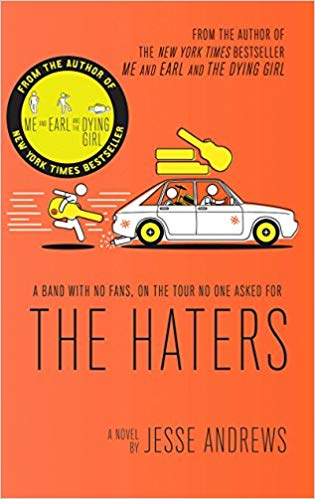 Book Review: Music You Love to Hate and Hate to Love