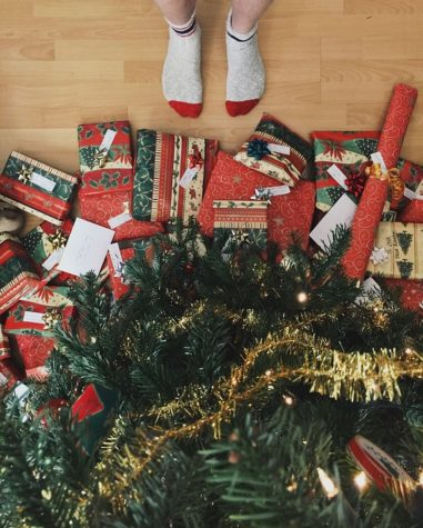 It's Written in the Stars – READ!