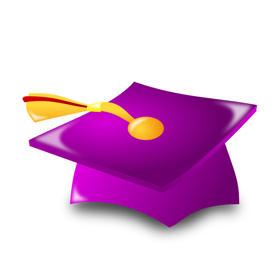 The clock is ticking for final orders of graduation cap and gown sets.
