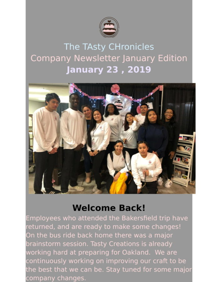 February+2019+A+-+VE+Report-1