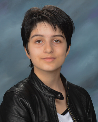 Senior+Emma+Salazar%3A+%22I+help+with+math+and+it+makes+me+a+more+confident+person.%22+%28ID+Photo%29