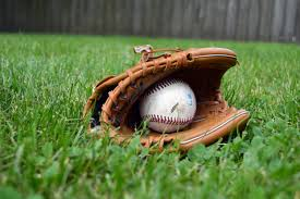Students interested in playing baseball should be attending conditioning five days a week.