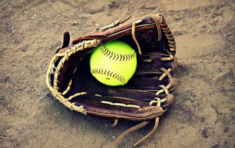 Softball Conditioning Prepares Potential Players