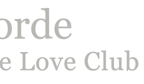 "CD review: Still Loving ""The Love Club"""