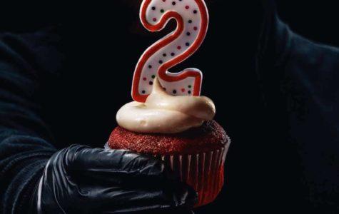Movie Review: Happy Death Day 2U