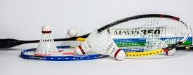 Badminton Interest Meeting Scheduled for January 11
