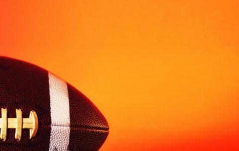 Nine simple rules for football
