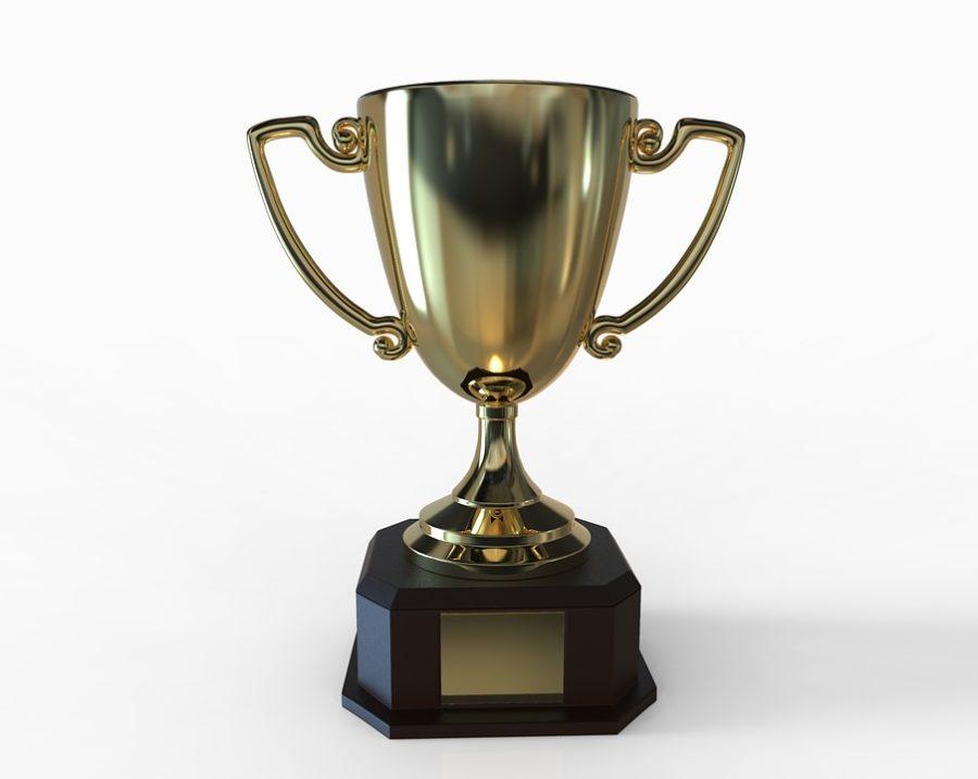 FSUSD+Award+Ceremony%21