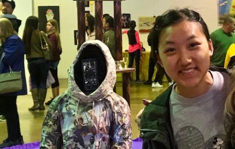 Solano County Art Faire Review