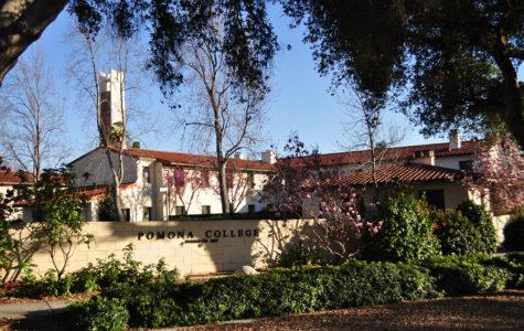 Claremont College Consortium Continues to Impress