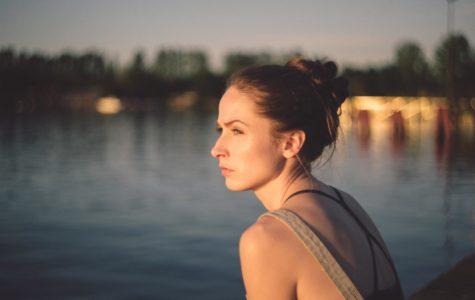 Ways to Properly Relieve Stress