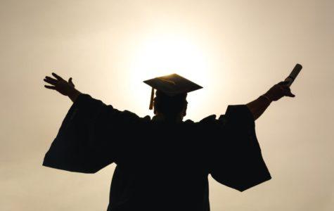 Graduation Details for Thursday, June 6 Ceremony