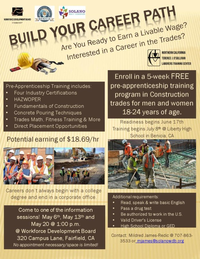 Information+Meeting+May+20+Explains+Summer+Internship+Program