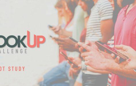 LookUp Challenge Pilot Program Starts July 29