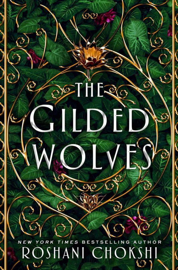 July%27s+book+choice%2C+The+Gilded+Wolves%2C+is+the+first+in+a+series.+Other+book+selections+that+will+be+discussed+through+November+listed+in+the+article.