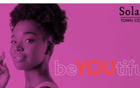 Solano Town Center hosts The BeYOUtiful Conference August 10