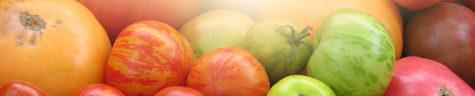 Certified Farmers' Market & Thursdays on the Green through October 4