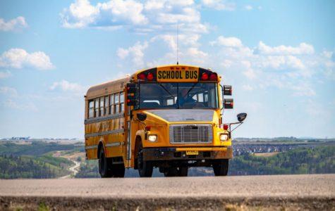 Back to School Night returns on September 12