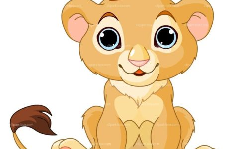 The Lion King celebrates 25 years