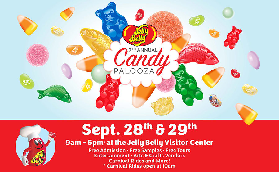 Celebrate+all+things+candy+September+28-29