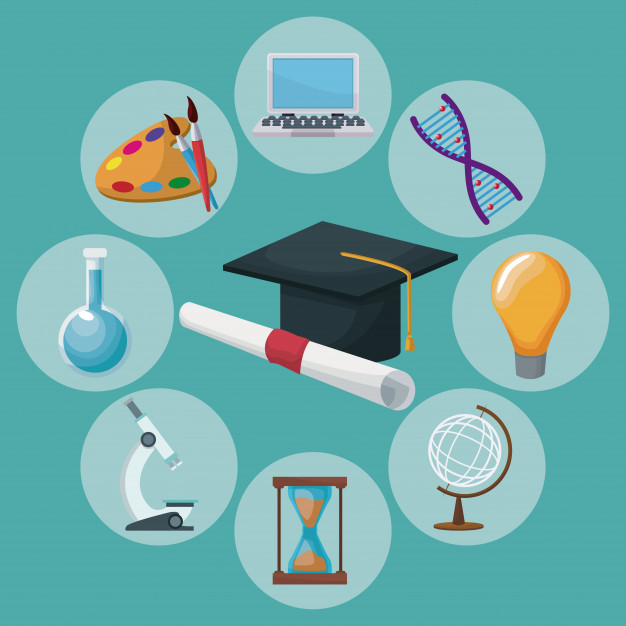 College+Fair+Puts+the+Spotlight+on+Planning+and+Preparing